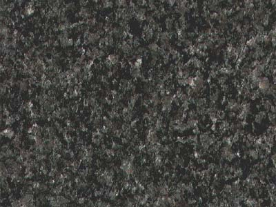 nero impala is a black gabbro granite from south africa marmi di carrara srl natural stone. Black Bedroom Furniture Sets. Home Design Ideas